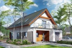 firma-budowlana-kgdomy-dom-pod-hikorą-2