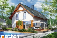 widok-2-projekt-dom-pod-hikora-firma-budowlana-kgdomy