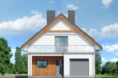 projekt-dom-pod-hikora-2-1575373201__11264