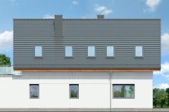projekt-dom-pod-hikora-2-1575373201__11265